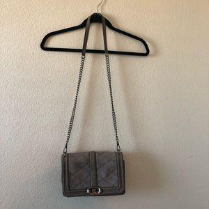 Rebecca Minkoff Bags - Rebecca Minkoff Handbag